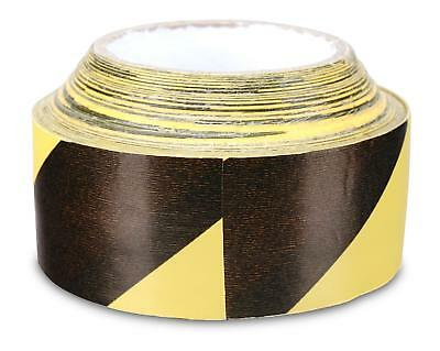 B-Ware Warnband Warnklebeband Klebeband Packband Band Tape 50mm x 50m