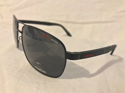 597d4a15dbd (NEW) CARRERA CA8005 S 003P Y2 Flexolite Polarized Sunglasses  PRICED TO  SELL