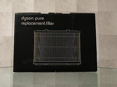 Dyson Pure Replacement Filter (Filter For Dyson Air Purifier) - Brand New