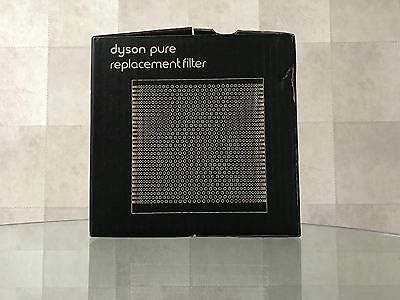 Dyson Pure Replacement Filter (Filter For Dyson Air Purifier Tower) - Brand New