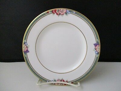 """Royal Doulton Orchard Hill Bread & Butter Plate 6 5/8""""- 1107G"""
