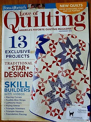 co subscription quilt uk of love ubu cfm quilting magazine isubscribe