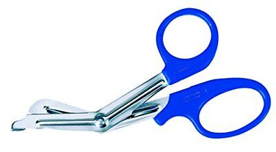 NEW Medique Products 70901 EMT Utility Scissors 7 Inch FREE SHIPPING