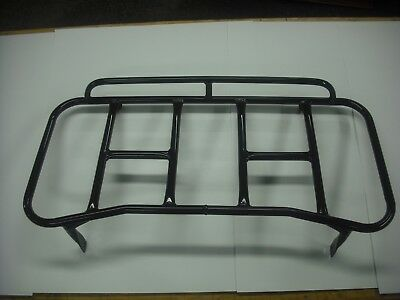 New Front Rack (Carrier) for Honda TRX 300 ( Fourtrax )