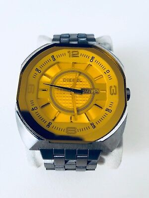 vintage 1970 s gold nos flugel swiss made watch. Black Bedroom Furniture Sets. Home Design Ideas