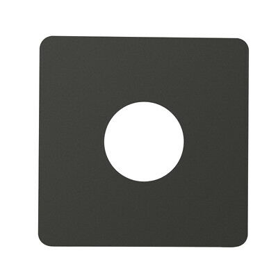 Arca Swiss (Fit) 171 x 171mm Lens Board - Available in  #0, #1, #3
