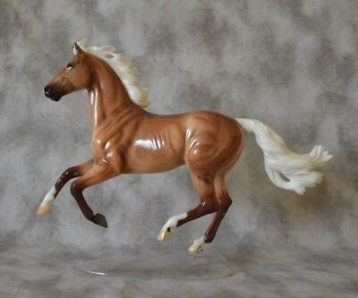 Breyer Apollo - Greek Gods Series