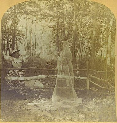 Post Mortem & Spooky Halloween Photograph Collection - 1150 Images! Photo Cd