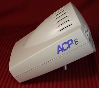 Topcon ACP-8r Auto Chart Projector with Remote And Wall Mount