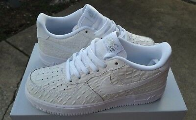 Nike Air Force 1 LV8 GS 749144-103 (Grade School) size 7Y New!