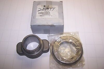 New Hyster Carrier Bearing 0366706