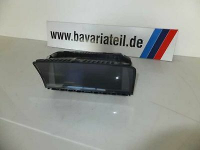 Computer Di Bordo Display 6967626 Bmw E65 745D