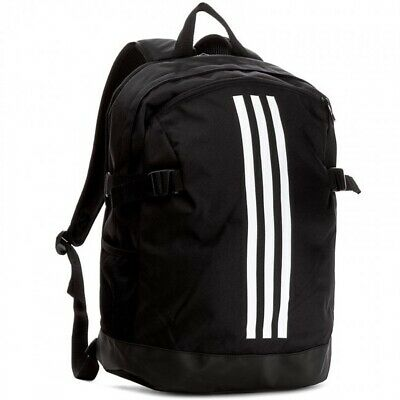 43faaed125c0 Adidas TRAINING 3-STRIPES POWER BACKPACK 44x32x16cm BR5864 BP POWER IV M