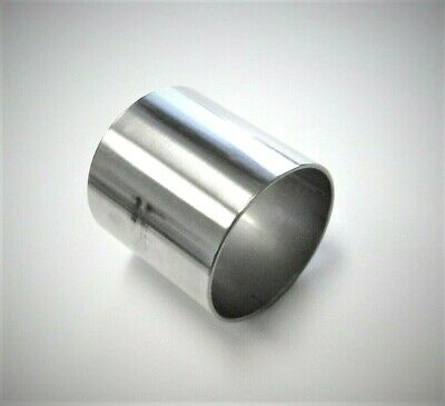 STAINLESS ROUND CASTING RINGS FORMERS W//BASE LOST WAX JEWELRY DENTAL LABORATORY
