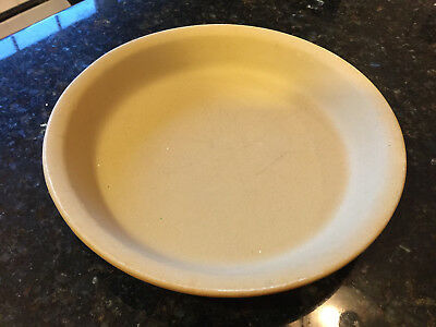 THE PAMPERED Chef Stoneware 9u201d Pie Plate Family Heritage Collection ... THE PAMPERED Chef Stoneware 9 Pie Plate Family Heritage Collection & Terrific Pampered Chef Stoneware Pie Plate Ideas - Best Image Engine ...