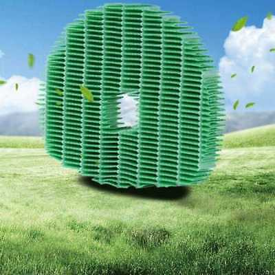 Air Cleaner Replacement Humidification filter For KC Series Products HOT  Dwgp