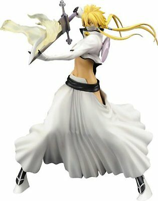 BLEACH Tia Harribel Figure (1 / 8 scale PVC painted completed product) F/S Track