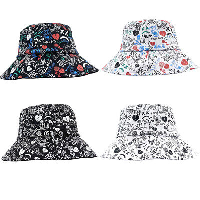 Boys Mens Camouflage Parent Child Cap Kids Dad Military Baseball Cap Hat Hiphop