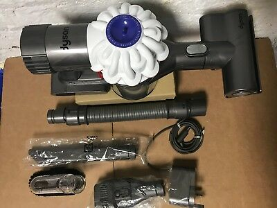 Dyson DC58 DC59 V6 Handheld Vacuum Cleaner Seller Refurbished