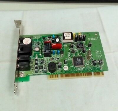 DRIVERS UPDATE: ASKEY CONEXANT HCF PCI MODEM