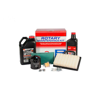 Engine Maintenance Kit for Briggs & Stratton Replaces 5111A 5111B