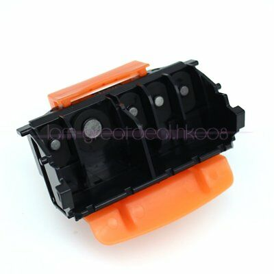 Genuine New Printhead Print head For Canon MG5480 MG5420 IP7220 IP7250 QY6-0082