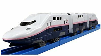 Plarail S-10 E4 system Shinkansen Max consolidated specification F/S w/Tracking#