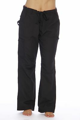 Just Love Women's 5 Pocket Utility Scrub Pants / Scrubs