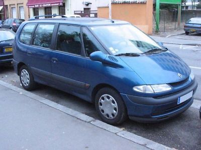 Dvd renault workshop service and repair all models and engines renault espace manual workshop pdf dvd repair service in spanish spanish publicscrutiny Choice Image