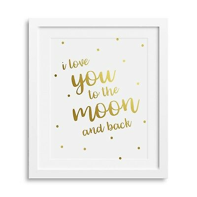 """Frame Included 