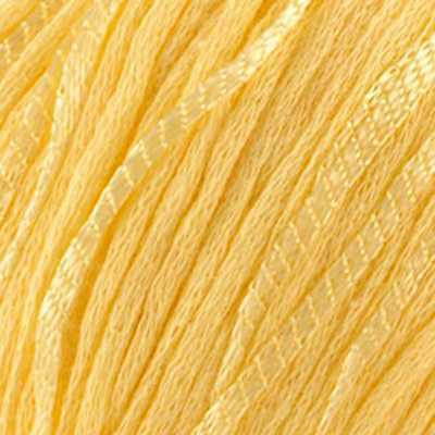 :Lumen  #102: cotton blend Scarlet 55/% OFF! Rozetti Yarns