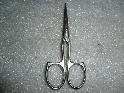 Vintage Small (German Made)Sewing scissors
