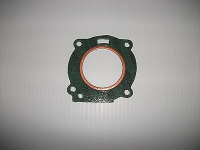 New Johnson & Evinrude Outboard Head Gasket. Suits 2.3 & 3.3 Hp.