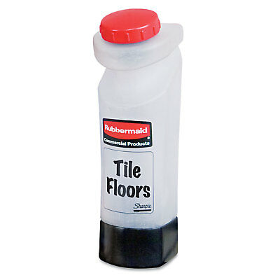 Rubbermaid Commercial Replacement Refill Cartridge 15oz 3486110CT