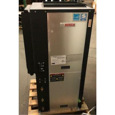 Fhp Mfg Bosch Group Ta025-1Vtc-Flt 2Ton Two-Stage Geothermal Heat Pump Eer 32.4