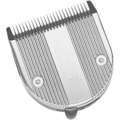 Wahl 5 in 1 Fine Replacement Blade Silver - 2179-301