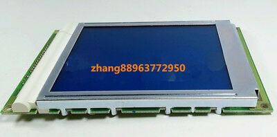 For LCD SCREEN REPLACEMENT S-11540 LCD display 60 days warranty #Z62