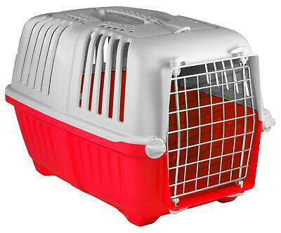 Katzentransportbox Hundetransportbox Transportbox Autotransportbox Hund Katze
