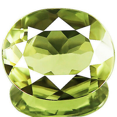 7.54ct 100% Natural earth mined exrtremely rare color change diaspore turkey