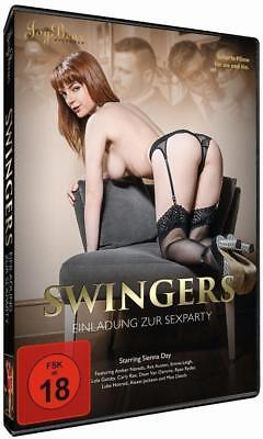 swinger erotik film