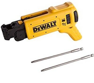 DeWalt DCF6201 Attachment for Drywall Screwgun DCF620&DCF621/