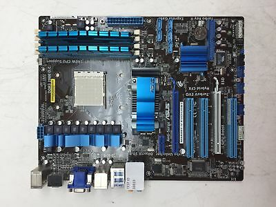 ASUS M4A88T-V EVO MOTHERBOARD DRIVERS WINDOWS