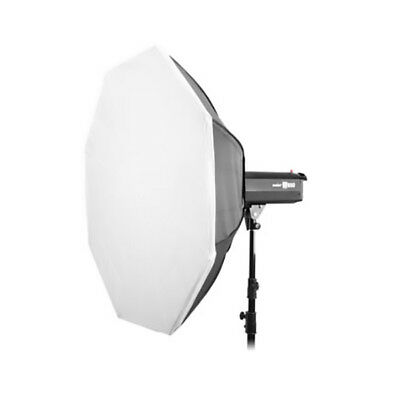 Godox SB-BW-120 Octa Softbox attacco bowens 120cm ottagonale per flash da studio