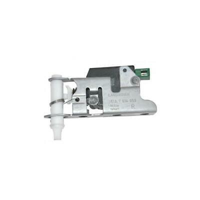 Tailgate Actuator Lower Right Land Rover Discovery 3 FUG500120 GENUINE