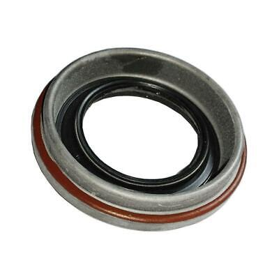 Salisbury Diff Rear Pinion Seal Land Rover Defender Series County AAU3381