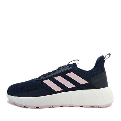 7945c35d5f64 NEW ADIDAS NEO Questar Beyond Womens Shoes Casual Sneakers Active ...