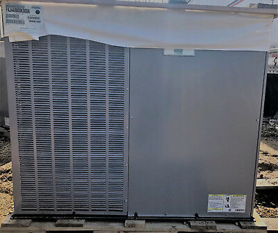 Day & Night 4 Ton 14 Seer 11.5 EER Packaged A/C Unit - PAJ448000K000A