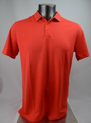 e69a503522 Nike Golf DriFit Victory Polo Men s Size M and XL New with Tags 725518 852