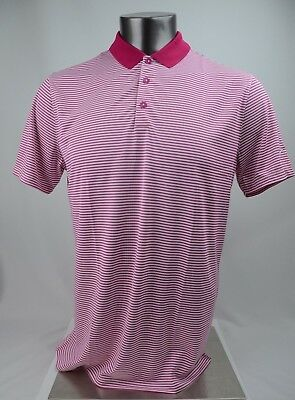 Nike Golf DriFit Victory Polo Men's Size S-XL New with Tags 725520 607
