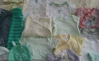Unisex Baby Clothes. 0000-000-00-0. Suit Boy or girl!